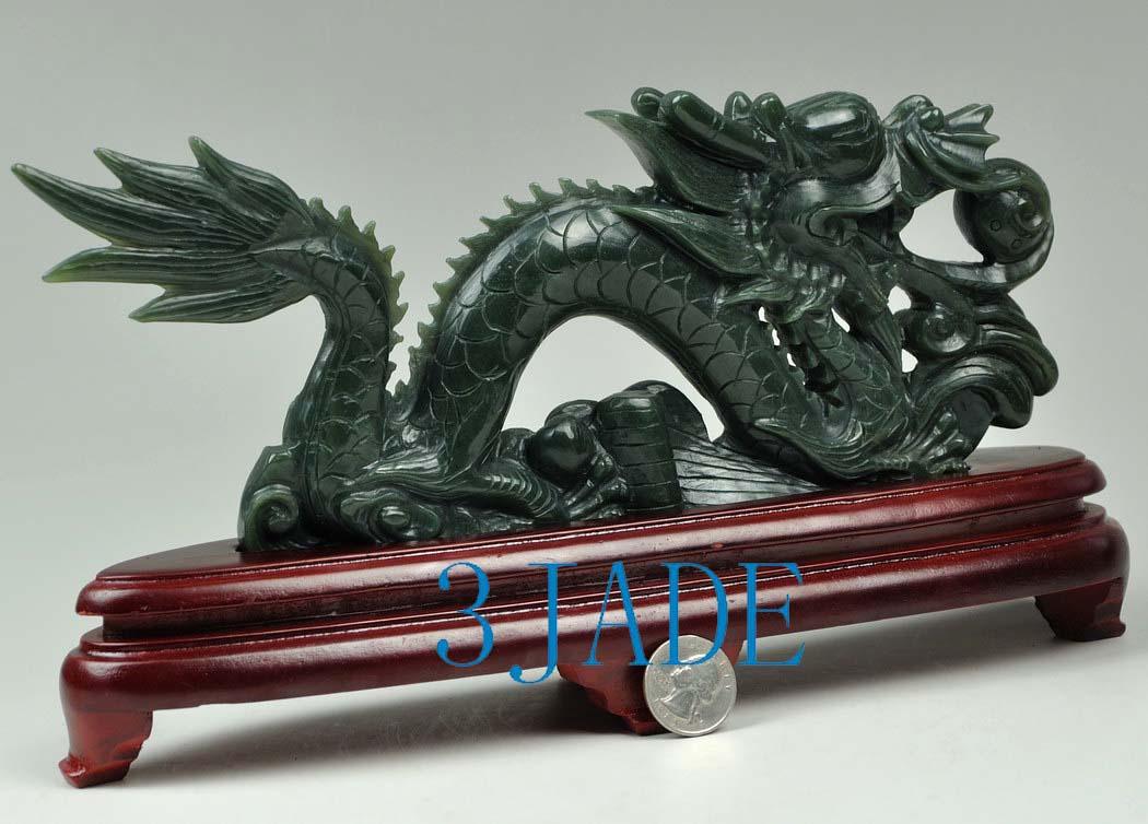 Buy 4 in bulk 12 China Purple Copper Seat Manjuist Wenshu